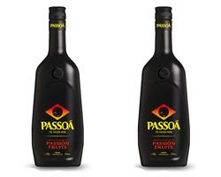 PG Bevande - Codice sconto 10% su Passoa liquore 1L