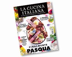 Bonduelle: magazine gratuito e vinci corso di cucina