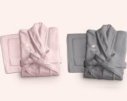 Vinci con Dove: set bagno personalizzati