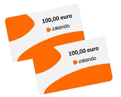 Febal Casa: vinci carte regalo Zalando
