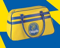 Vinci borse Vintage personalizzate Chiquita