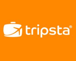 Risparmia sui biglietti aerei con Tripsta