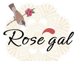 Rosegal: codice sconto su gioielli