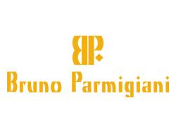 Scarpe personalizzate su Brunoparmigiani.it
