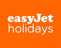 Saldi vacanze invernali su Easy Holidays