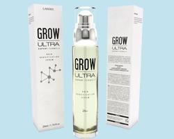 Grow Ultra sconto 30%