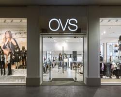 Nuova Collezione Donna OVS