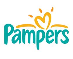 Pampers: vinci 10 tappetini attività al giorno