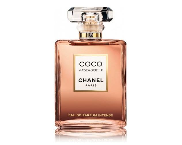 Ricevi Campione omaggio Chanel Coco Mademoiselle!