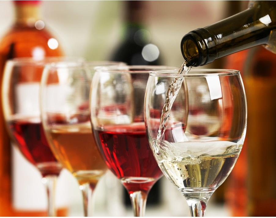 Sconto del 10% Su tutti i vini!