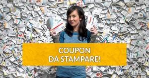buoni-coupon-stampare