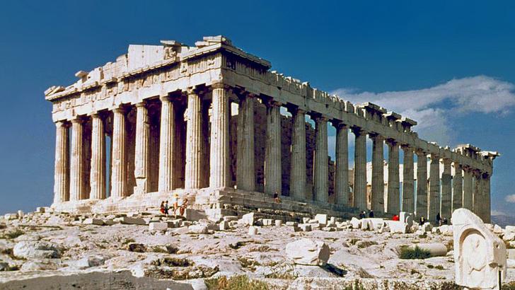 Tre cose da vedere in grecia blog buoni sconto coupon - Detrazione assicurazione casa ...