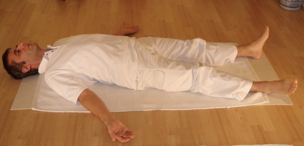 Cos il rilassamento muscolare e quali sono i benefici - Detrazione assicurazione casa ...