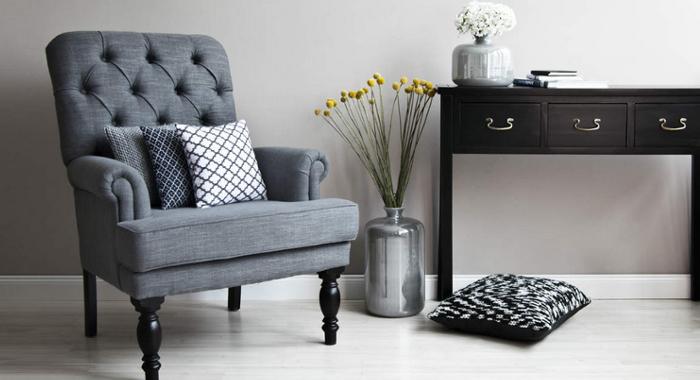 Come abbellire casa e renderla migliore blog buoni - Detrazione assicurazione casa ...