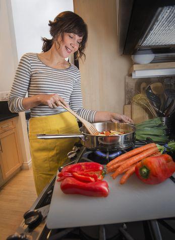 Tre modi per risparmiare tempo in casa blog buoni sconto coupon - Risparmiare in casa ...