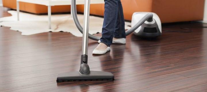 Tre modi per risparmiare tempo in casa blog buoni sconto - Detrazione assicurazione casa ...