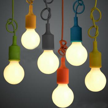 Come arredare e decorare casa con la luce blog buoni for Arredare con la luce