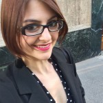 Elisabetta Quaglino