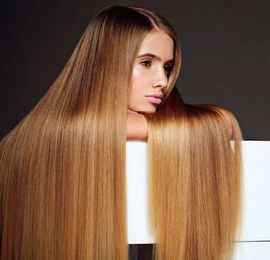 Quale sintomo di una malattia è la perdita di capelli