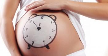 Come Ridurre le smagliature dovute alla gravidanza