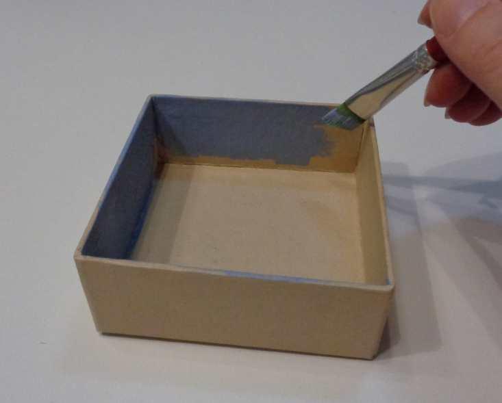 scatola porta anelli 1