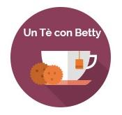 Un tè con betty