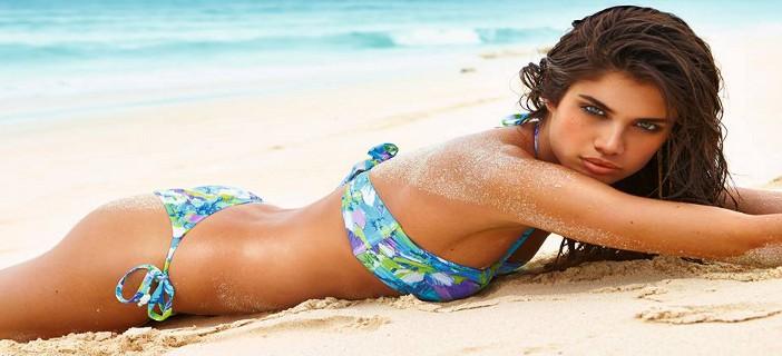I costumi da bagno brasiliani più fashion dell\'estate - Blog Buoni ...