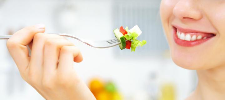 Cosa fare prima di mettersi a dieta - Cosa si intende per prima casa ...