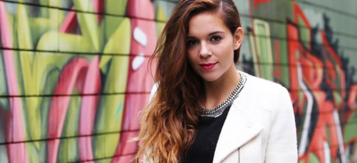 low price save off incredible prices Consigli per abbinare una giacca bianca - Blog Buoni Sconto ...