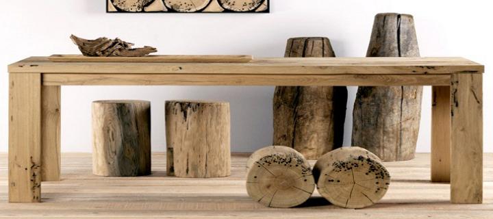 Arredare casa con i mobili in legno blog buoni sconto coupon - Case mobili in legno ...
