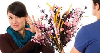 linguaggio fiori