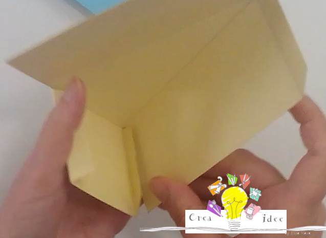 scatoline per regali di natale 4