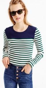 multi-stripes