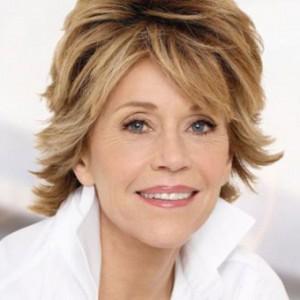 Tagli capelli donne 50 anni