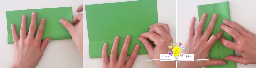 bomboniera origami 1