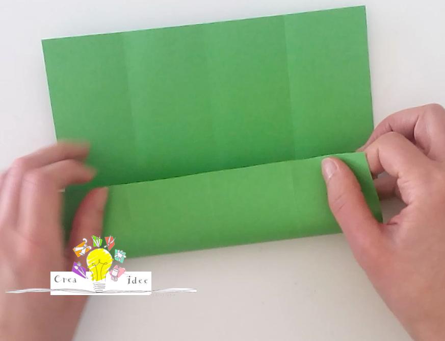 bomboniera origami 2
