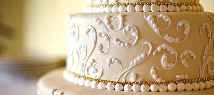 Torta Matrimonio Country Chic : Torte nuziali shabby chic buoni sconto coupon