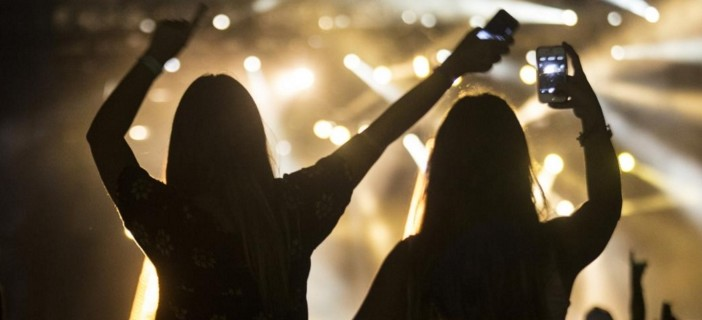 Come vestirsi per andare a un concerto - Blog Buoni Sconto Coupon 976d29d0784c