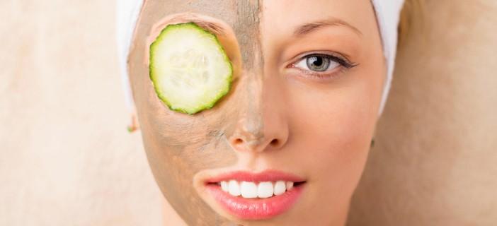 Prendersi cura della pelle grassa in estate blog buoni for Bagnoschiuma x pelle grassa