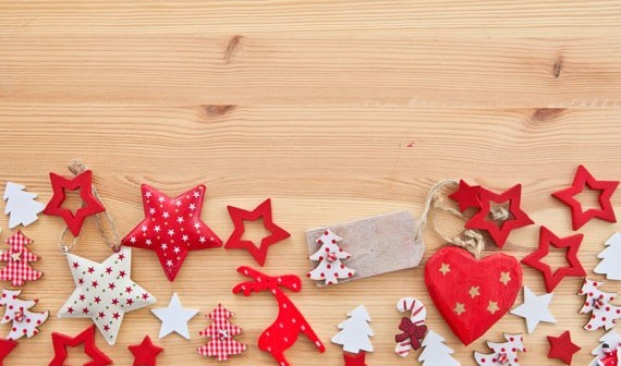 regali di natale originali ed economici 5 idee fai da te