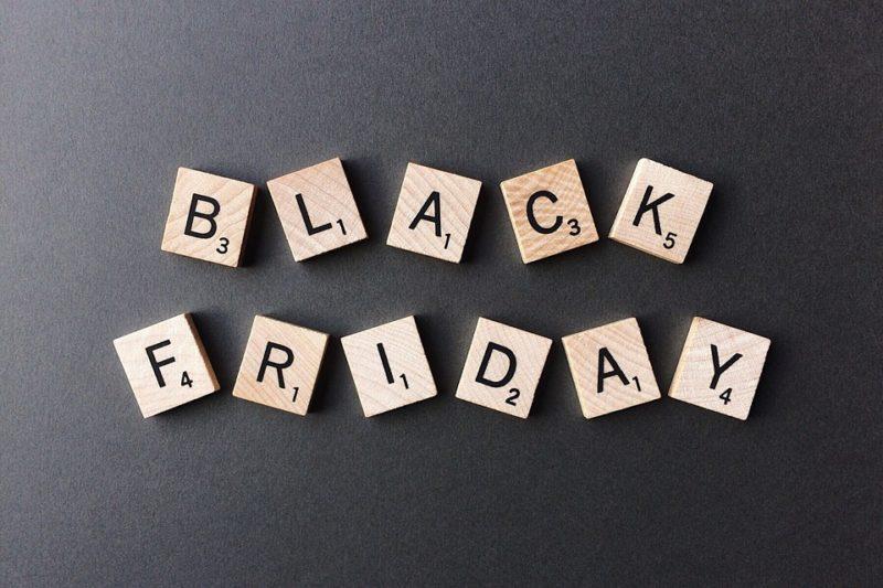 Black Friday 2017  come trovare le migliori offerte - Blog Buoni ... 3c65bb11977