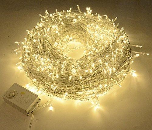 una gioconda decorazione natalizia fai da te