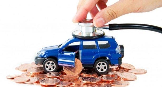 far fare un check up per risparmiare sull'assicurazione