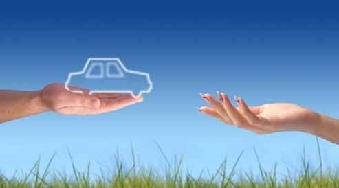 cambiare per risparmiare sull'assicurazione