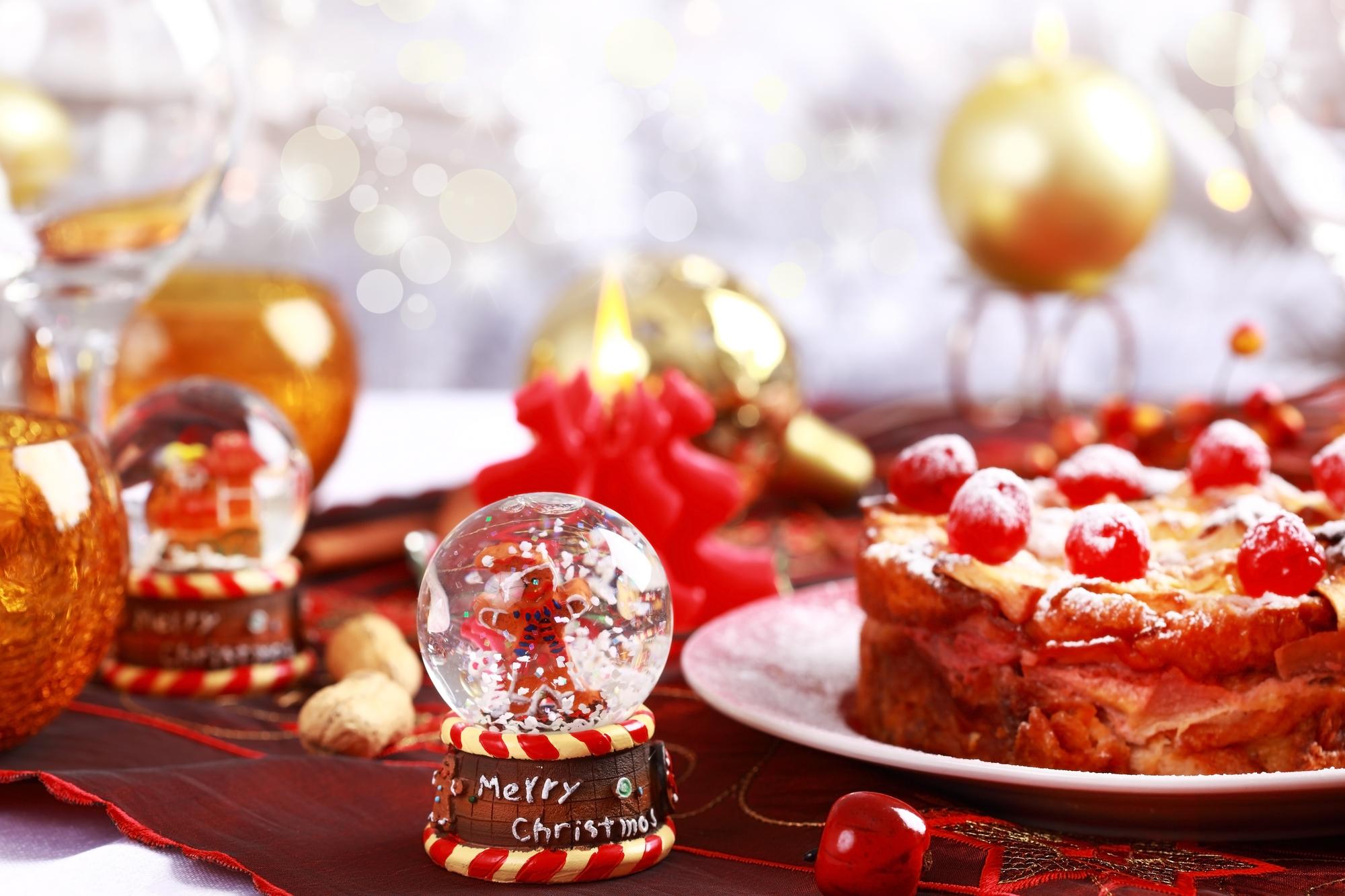 cuciniamo insieme dolci natalizi da leccarsi le punte delle dita blog buoni sconto coupon. Black Bedroom Furniture Sets. Home Design Ideas