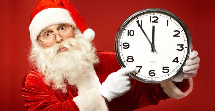 Regali Di Natale Last Minute.Idee Regalo Di Natale Last Minute Blog Buoni Sconto Coupon