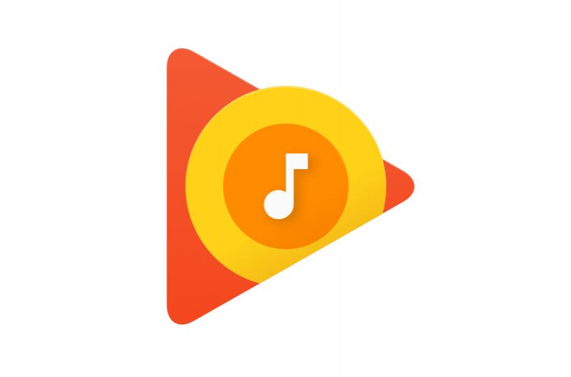 su g play suona la musica streaming gratis