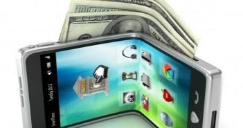 risparmiare in casa con un attento confronto delle tariffe cellulari
