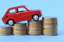 risparmiare in casa con l'assicurazione auto