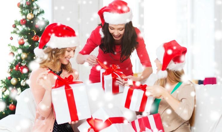Regali Di Natale X Mamma.Natale Idee Regalo Low Cost Per La Mamma Blog Buoni Sconto Coupon